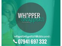 *LIVE-OUT NANNY POSITIONS AVAILABLE* | Whippersnappers Nanny Agency - Devon