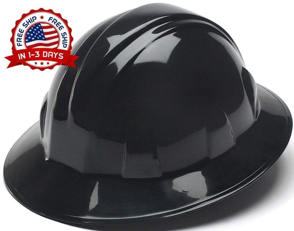 Cascos De Construccion Fibra De Vidrio Ultra Ligero Sombrero Casco De Seguridad