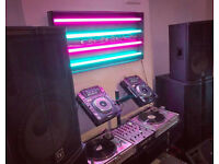DJ / Music Production Teacher / Lessons (15+ years industry experience) (Logic or Ableton)
