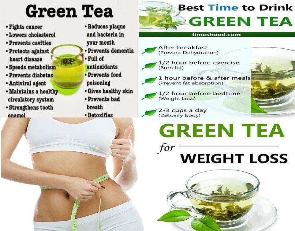 Detox Blend TE DE PINA PARA ADELGAZAR, Weight Loss pineapple green tea slim tea  2