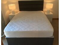Brand new stylish, modern and high quality bedroom, living room and dinning room furniture