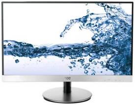 """Aoc 27"""" 27 inch monitor"""