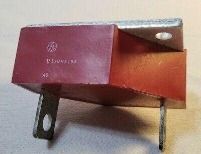 Ge Mov Metal Oxide Varistor - V130he150
