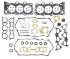 Engine Rebuilding Kits for Isuzu VehiCROSS