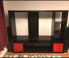 Quick Sale Fantastic IKEA TV Unit
