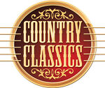 Country Classics 55