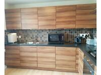 2 Bedroom Appartment 3 Fraser Court in Rothienorman