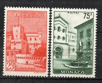 Monaco : 1954 Local Motives ( Mlh ) -  - ebay.es