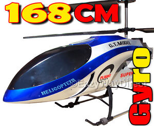 168CM-LONG-BIG-HUGE-3-5CH-RC-helicopter-Gyro-1-10-scale-Powerful-66-INCH