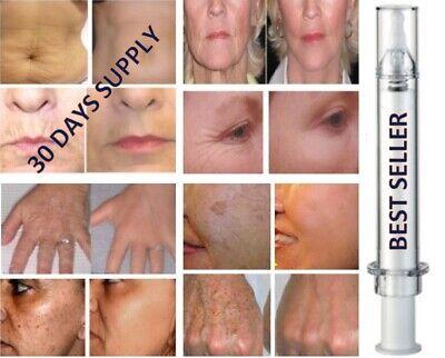 Under Eye Serum - Under Eye Skin Dark Circle,Puffiness Treatment,Eye Bag,wrinkles Remover Serum