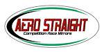 Race Mirrors