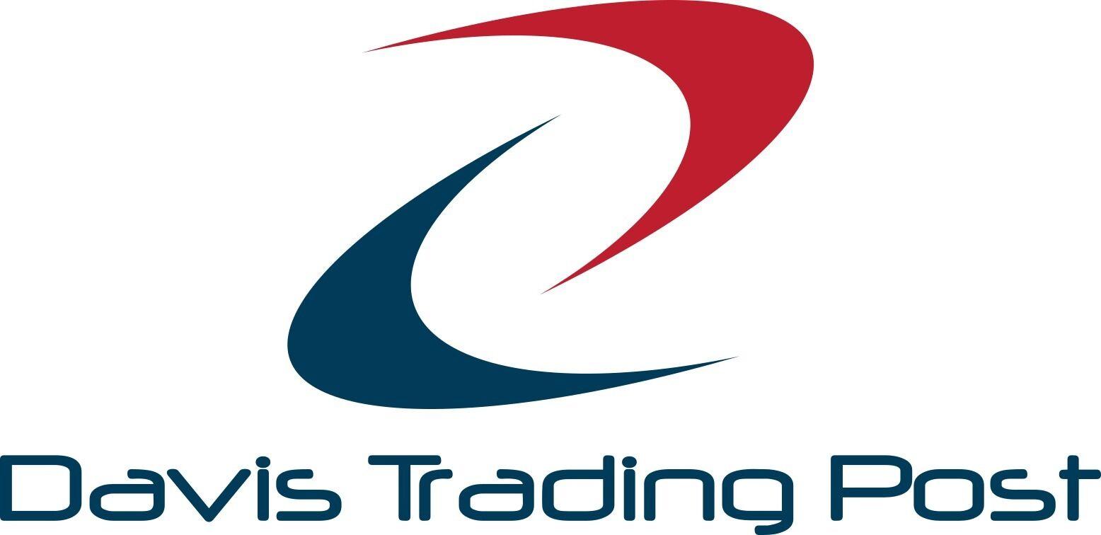 Davis Trading Post