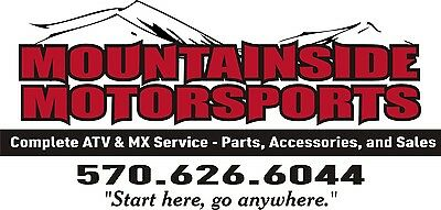 Mountainside_Motorsports_ONLINE