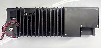 Motorola Tld2532a Vhf Power Amplifier