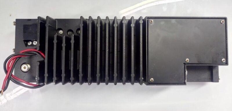 Motorola #(TLD2532A) VHF Power Amplifier