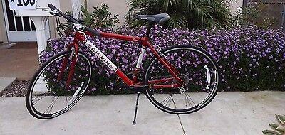 ( Fixie schwinn bike boy/girl)
