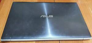 Asus UX31A For Parts