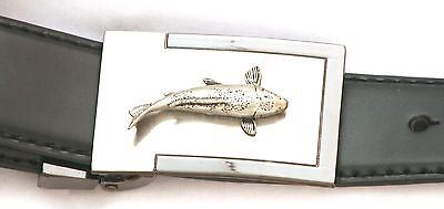 Accessoires Koi Carp Fishing Glasses Spectacle Case  Gift FREE ENGRAVING POSTAGE