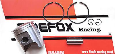 Front Master Cylinder Kit Suzuki GT 250 B 1977 0250 CC