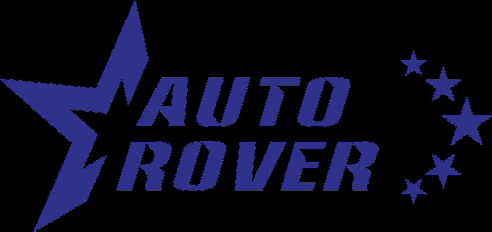 AUTOROVER