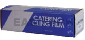 12-x-CATERING-CLING-FILM-CUTTER-BOX-450mm-x-300m-18