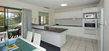 Two Bedroom Furnished Apartment short term Bilinga Gold Coast South Preview