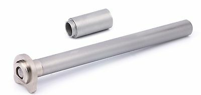 1911 Guide Rod + plug Klonimus kit, will fit standard full size/ government 1911