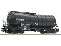 NACCO neu OVP AC NME H0 511654 Getreidewagen Tagnpps