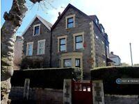 10 bedroom house in Fishponds Road, Eastville, Bristol, BS5 (10 bed) (#790040)
