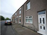 Fantastic Refurbished Three Bedroom Terraced House Ready NOW!