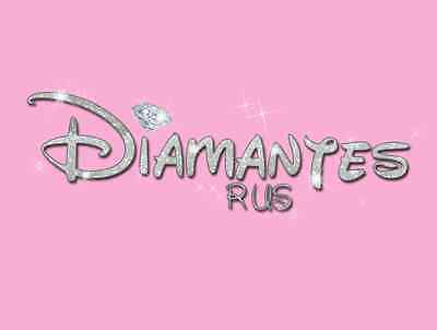 Diamantes R US UK