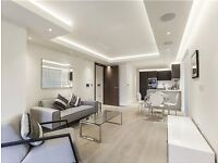 1B WITH HIGH QUALITY INTERIORS, AC, TIMBER FLOORING, IN Jaeger House, Thurstan Street, London JU595