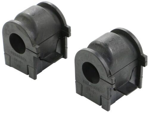 ACDelco 45G0753 Professional Rear Stabilizer Bar Bushing 45G0753-ACD