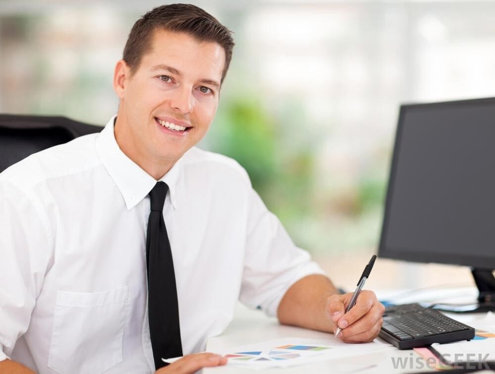 essay for interview university admission