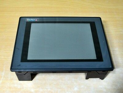 Proface Graphic Panel Gp577r-tc11 Touch Screen Free Ship