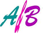 A&B Store UK