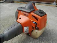 Husqvarna 325 he3 x-series hedge trimmer (multi-tool)