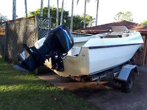 Boat for sell Currumbin Waters Gold Coast South Preview