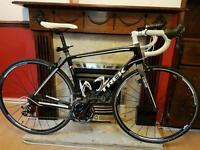 Trek Madone 2.1 for Brompton bike
