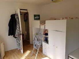 Spacious One Bed Flat AVAILABLE TO RENT IN HARBORNE **INCLUDING GAS**!!!