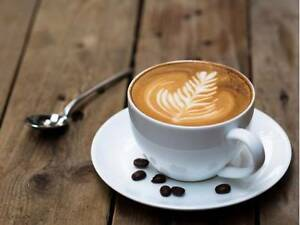 Cafe for Sale - Great Location - Great Potential Bundall Gold Coast City Preview