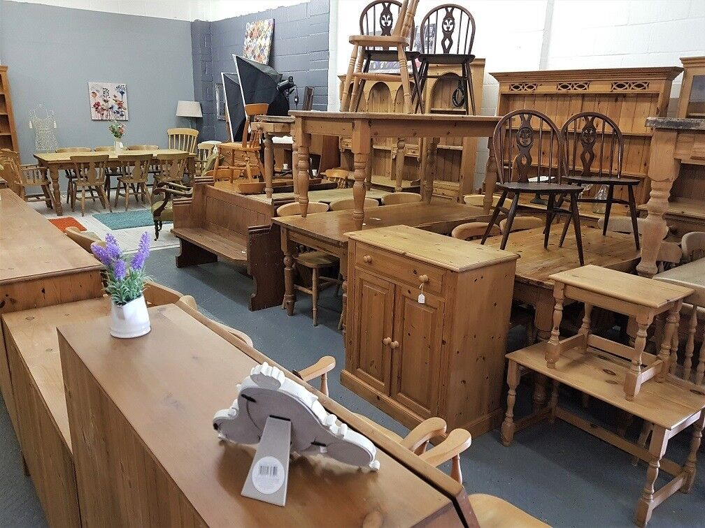 Sus Pine Online Wardrobes Tables Chairs Dressers Second Hand Furniture