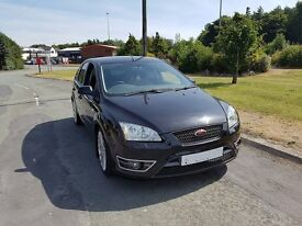 ** Ford Focus Sport ST KIT ** 1.6 LTR