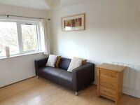Stunning 1 bed FRIARS MEAD CANARY WHARF E14 **PARKING** CROSSHARBOUR MUDCHUTE ISLAND GARDENS