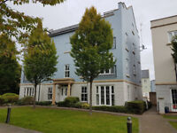 *NO AGENCY FEES TO TENANTS* Delightful 1 Bedroom apartment located on the Port Marine, with parking.