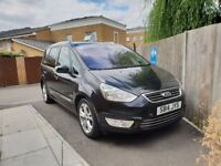 very good condition 7 seater car full service history. Call only 11am to 5pm.