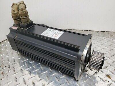 1.3 Kw Yaskawa Electric Usaged-13a22 Ac Servo Motor For Biesse Cnc A04