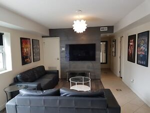 STUDENT ROOMS * EN-SUITE BATHROOM * 1 FREE MONTH * $575
