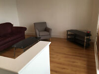 BEAUTIFUL 2 BED DUPLEX PENTHOUSE IN LIVERPOOL CITY CENTRE **FURNISHED & BILLS INCLUDED!**