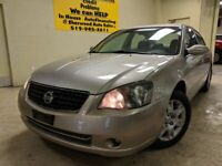 2005 Nissan Altima 3.5 S Annual Clearance Sale! Windsor Region Ontario Preview